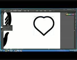 #25 для LOGO design от sobujhossaingrea