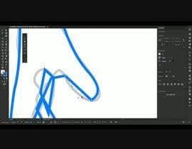 #12 для LOGO design от muzammil7s