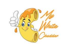 #42 para Emoji - White Cheddar contest por juthi1357