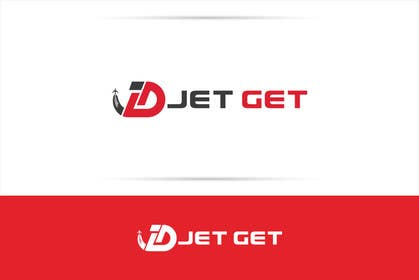 #21 cho Design a Logo for JetGet, crowd-sourcing for private jets bởi sdartdesign