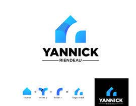 #778 for Real Estate Broker Logo by udayruet