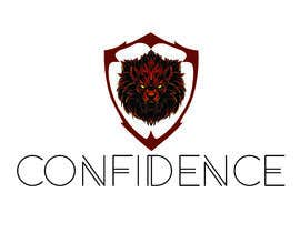 #9 for CONFIDENCE by ChaYanDee