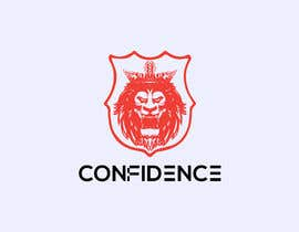 #24 for CONFIDENCE by mahfuzurbrother