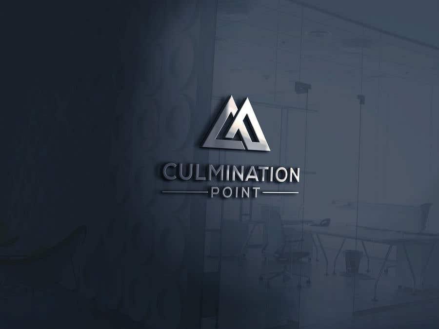 Konkurrenceindlæg #                                        245                                      for                                         Design a Logo - 27/11/2020 18:14 EST