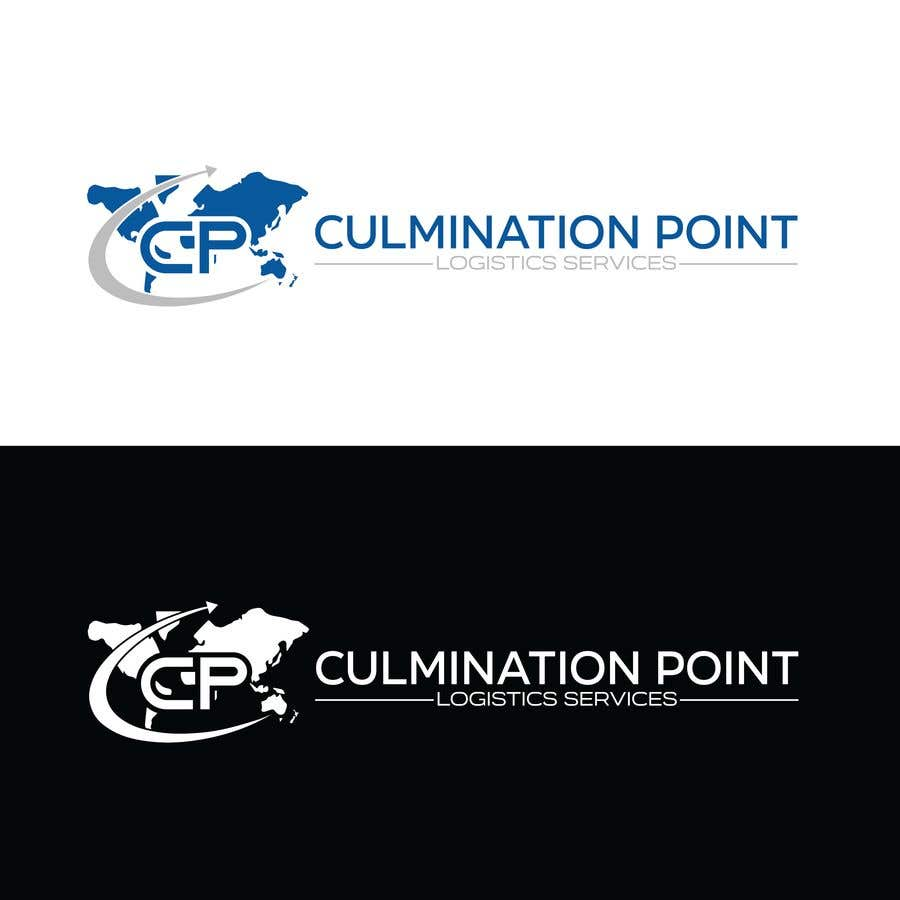 Konkurrenceindlæg #                                        357                                      for                                         Design a Logo - 27/11/2020 18:14 EST