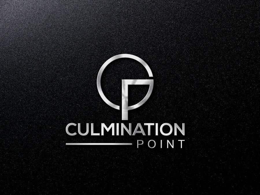 Konkurrenceindlæg #                                        196                                      for                                         Design a Logo - 27/11/2020 18:14 EST