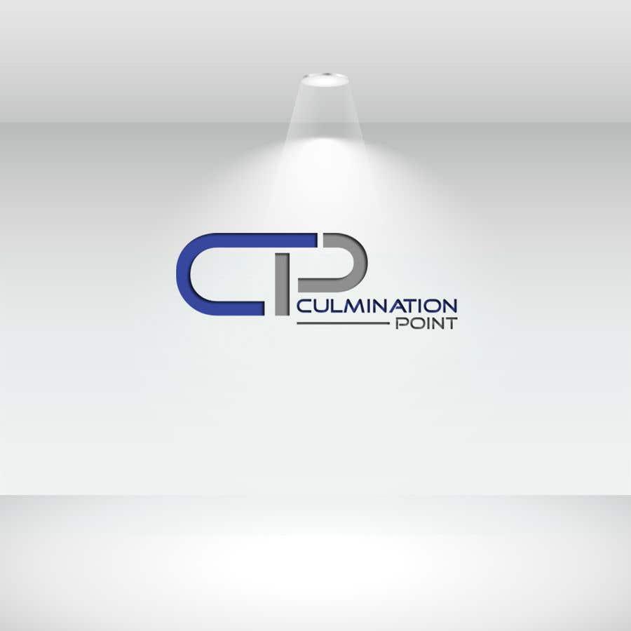 Konkurrenceindlæg #                                        102                                      for                                         Design a Logo - 27/11/2020 18:14 EST