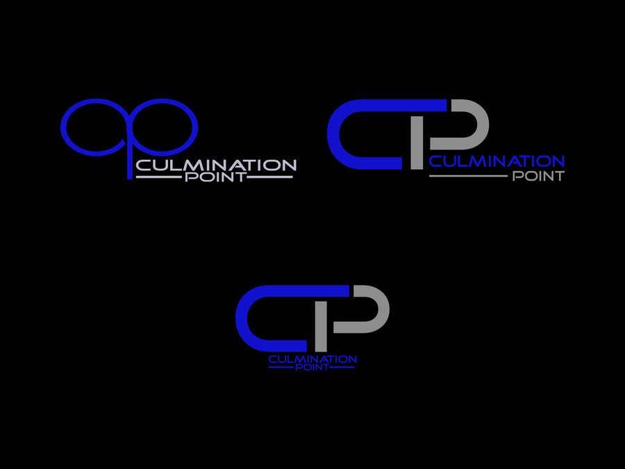 Konkurrenceindlæg #                                        244                                      for                                         Design a Logo - 27/11/2020 18:14 EST
