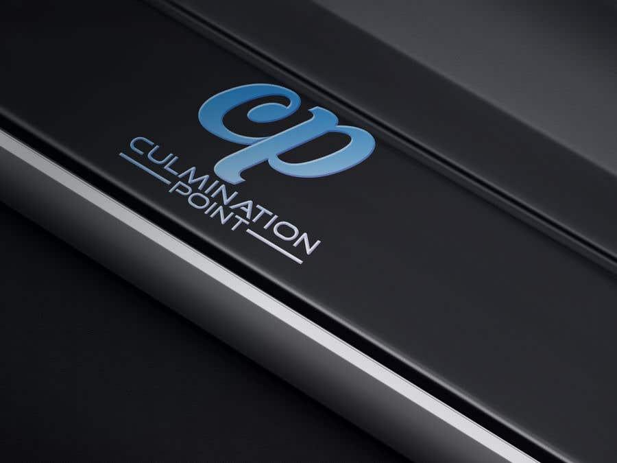Konkurrenceindlæg #                                        286                                      for                                         Design a Logo - 27/11/2020 18:14 EST