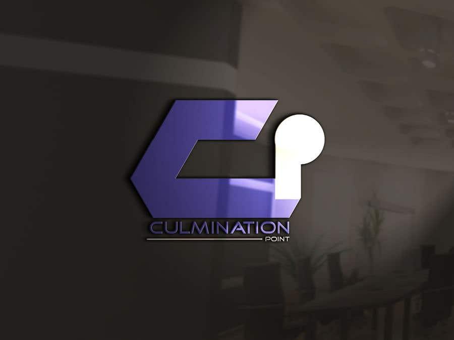 Konkurrenceindlæg #                                        317                                      for                                         Design a Logo - 27/11/2020 18:14 EST