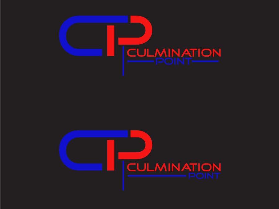Konkurrenceindlæg #                                        322                                      for                                         Design a Logo - 27/11/2020 18:14 EST