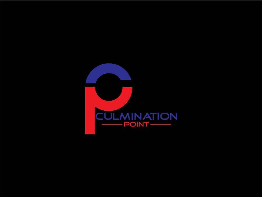 Konkurrenceindlæg #                                        324                                      for                                         Design a Logo - 27/11/2020 18:14 EST