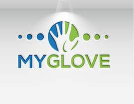 #46 untuk Design a Logo for a Medical & Safety Glove Company oleh torkyit