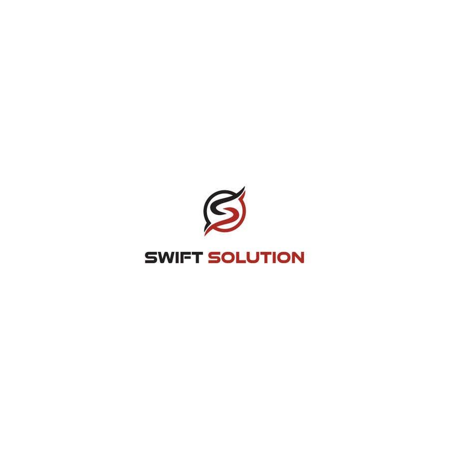 Bài tham dự cuộc thi #                                        2                                      cho                                         swift solution logo change