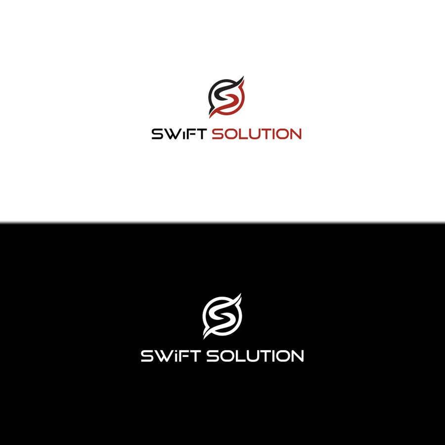 Bài tham dự cuộc thi #                                        3                                      cho                                         swift solution logo change