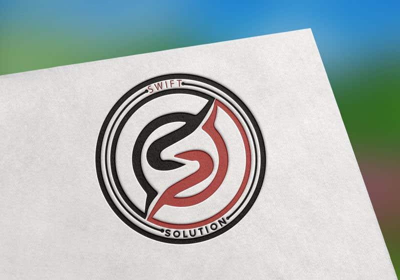Bài tham dự cuộc thi #                                        56                                      cho                                         swift solution logo change