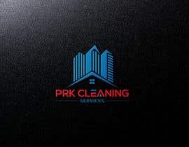 #392 untuk business logo oleh alauddinh957