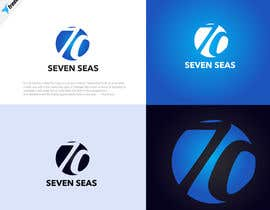 #60 for Corporate Icon and Logo needed by FreelancerAnik9