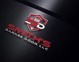 #478 for I need a logo designer by mehboob862226
