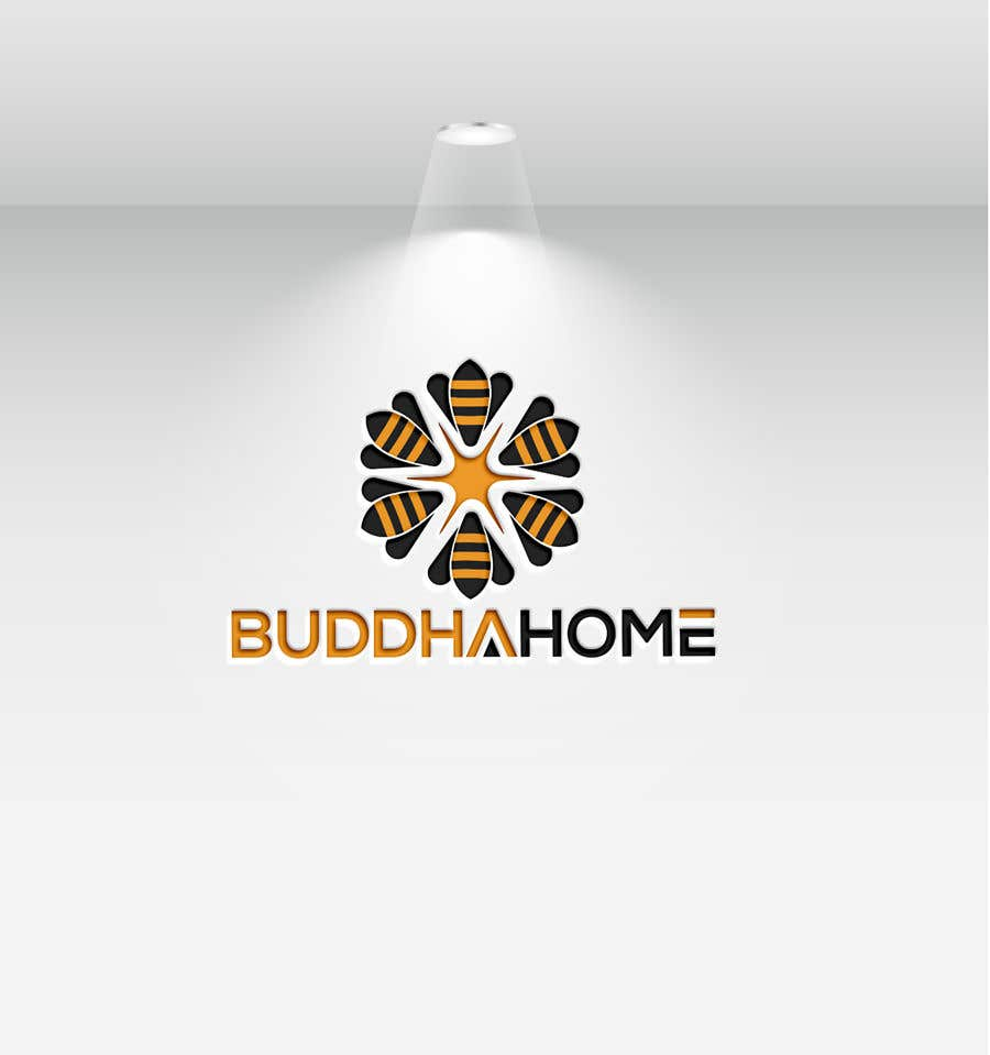 Kilpailutyö #                                        90                                      kilpailussa                                         Honey Label Designing Contest