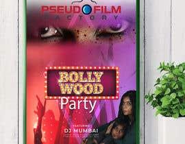 abrarbhai tarafından Movie Poster Design için no 70
