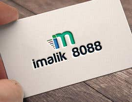 #396 cho Design me a logo bởi mdshahriarrahman