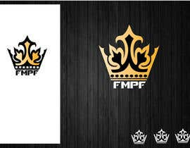 #105 for Logo Design for F.M.P.F af praslazeeshan123