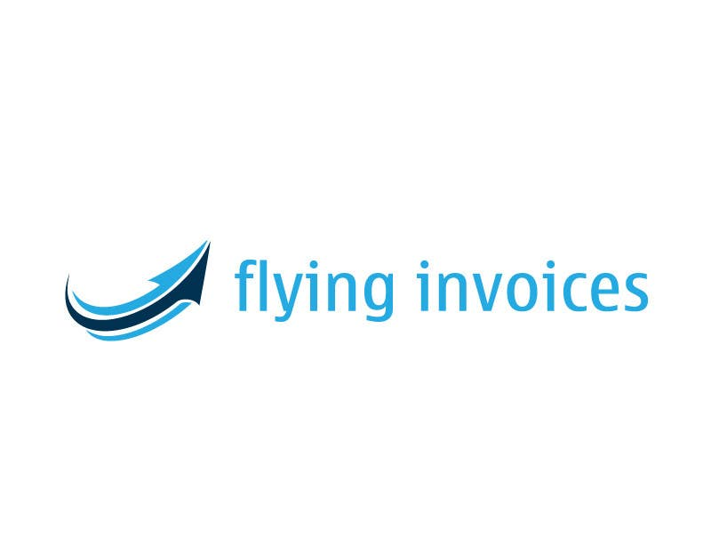 Contest Entry #                                        15                                      for                                         Flying Invoices