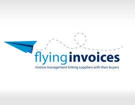 #24 for Flying Invoices by pupster321