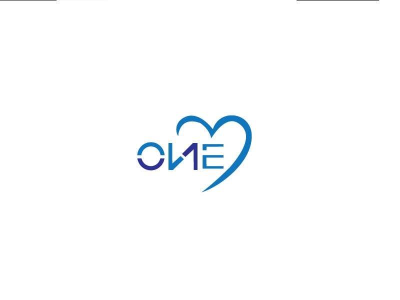 Kilpailutyö #                                        222                                      kilpailussa                                         Wellness Center Logo Design