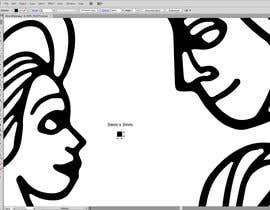 irfankokabi tarafından illustration from image for laser cut project için no 16