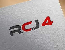 #66 cho I need a clean logo designed - 28/11/2020 16:18 EST bởi nurjahana705