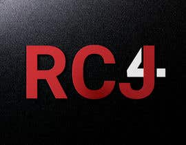 #54 cho I need a clean logo designed - 28/11/2020 16:18 EST bởi salmakhatun9720
