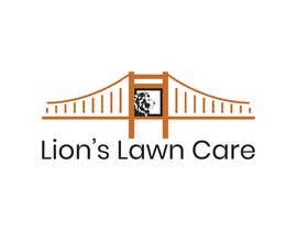 "#115 for I need you to create a logo for my new company. The name of my company is ""Lion's Lawn Care"". We are in St Augustine FL and I would like my logo to incorporate the Bridge Of Lions which is in our town.  - 28/11/2020 19:00 EST by engrmas2012"