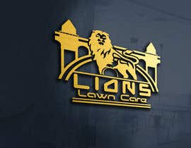 "#110 for I need you to create a logo for my new company. The name of my company is ""Lion's Lawn Care"". We are in St Augustine FL and I would like my logo to incorporate the Bridge Of Lions which is in our town.  - 28/11/2020 19:00 EST by SupremoArtworks"