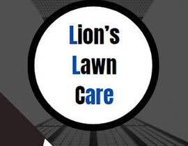 "#112 for I need you to create a logo for my new company. The name of my company is ""Lion's Lawn Care"". We are in St Augustine FL and I would like my logo to incorporate the Bridge Of Lions which is in our town.  - 28/11/2020 19:00 EST by TRG1234"