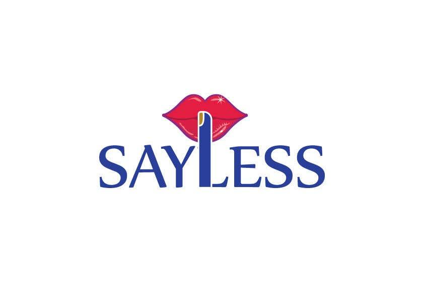 Kilpailutyö #                                        184                                      kilpailussa                                         design a logo