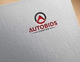 #990 for autobids center af sunnydesign626