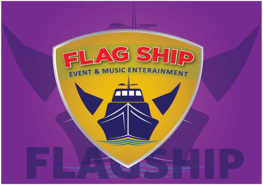 Bài tham dự cuộc thi #                                        97                                      cho                                         Logo for Events and Music Company