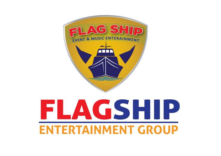 Bài tham dự cuộc thi #                                        99                                      cho                                         Logo for Events and Music Company