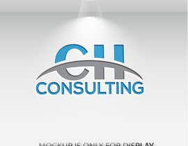 #706 cho CH Consulting bởi golamrabbaniit53
