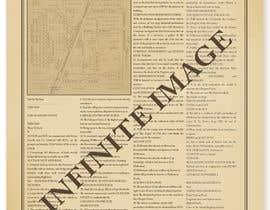 infiniteimage7 tarafından create poster/advertisement için no 19