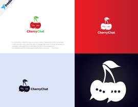 Nro 148 kilpailuun Create one logo and get a job for 5 more käyttäjältä FreelancerAnik9