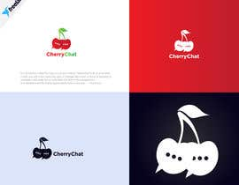#148 cho Create one logo and get a job for 5 more bởi FreelancerAnik9