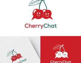 #140 cho Create one logo and get a job for 5 more bởi tanjinatonu1986