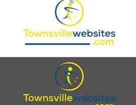 DesignerShahazad tarafından I need a Professional Logo for my website için no 76