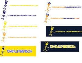 DigitalRashedul tarafından I need a Professional Logo for my website için no 82
