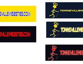 DigitalRashedul tarafından I need a Professional Logo for my website için no 83