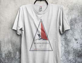 #73 for T-shirt design by AbdullahDesign24