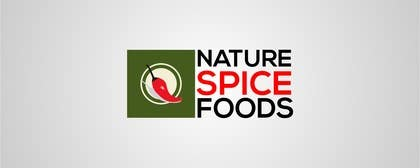 #21 for Design a Logo for Spice Company by artworker512